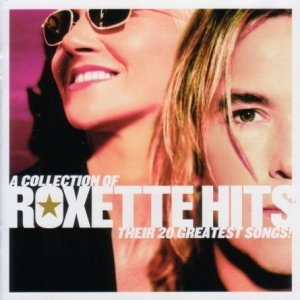 album-collection-of-roxette-hits-their-20-greatest-songs