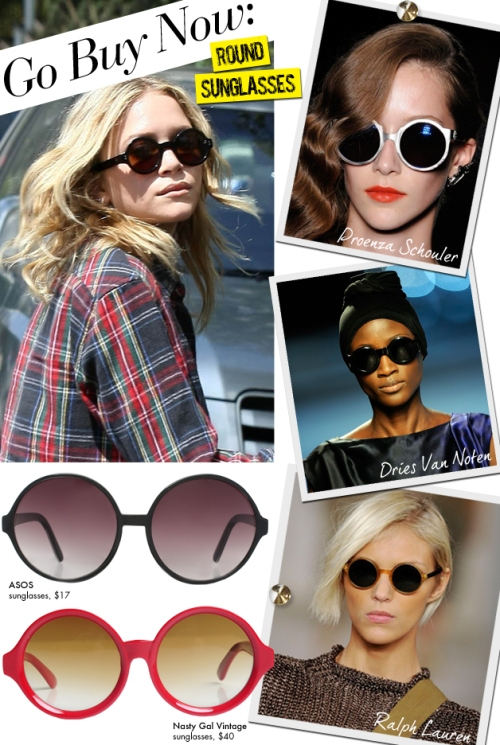 Go-Buy-Now-Round-Sunglasses