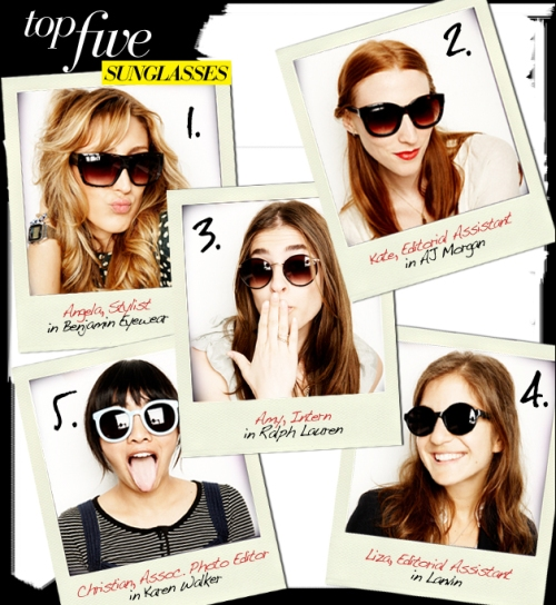 top-five-sunglasses-header